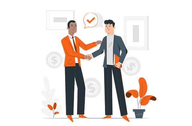 https://www.markeco.it/wp-content/uploads/2020/07/Business-deal-pana.jpg