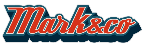 MARK&CO Web Marketing Agency